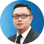 Kin W. Chan