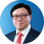 Dr. Kyle Wong