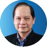 Paul Lim