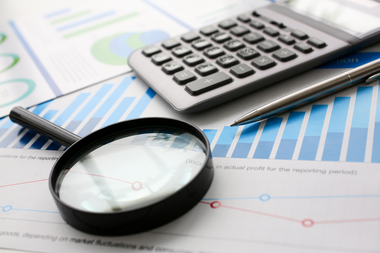 Course Image Basic Audit Workshop