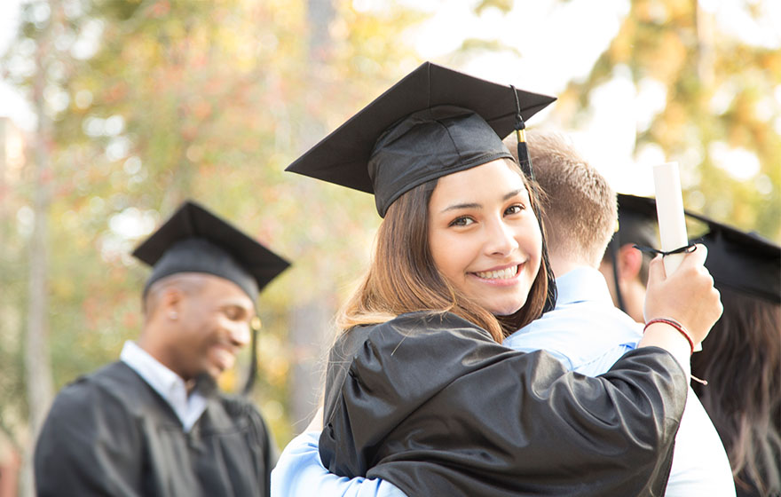 Course Image College Admissions - Tips