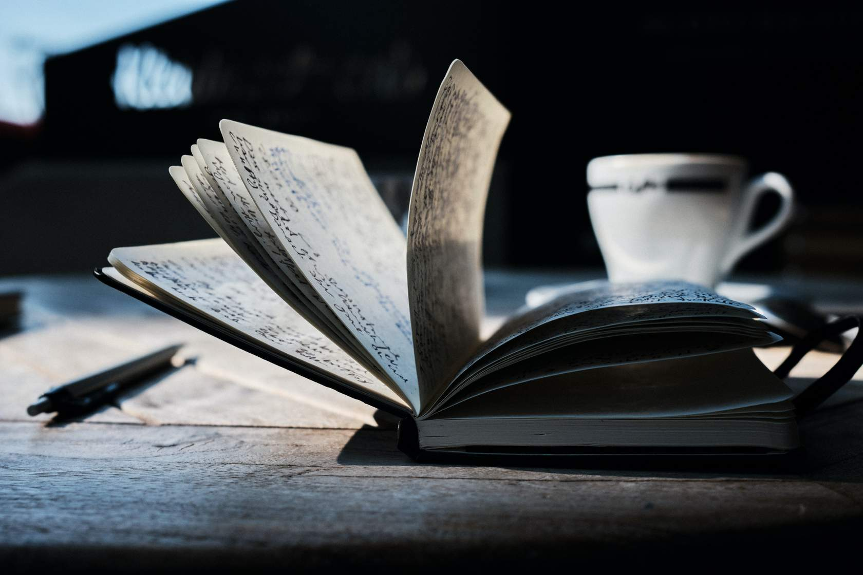 Course Image Critical Reading and Writing