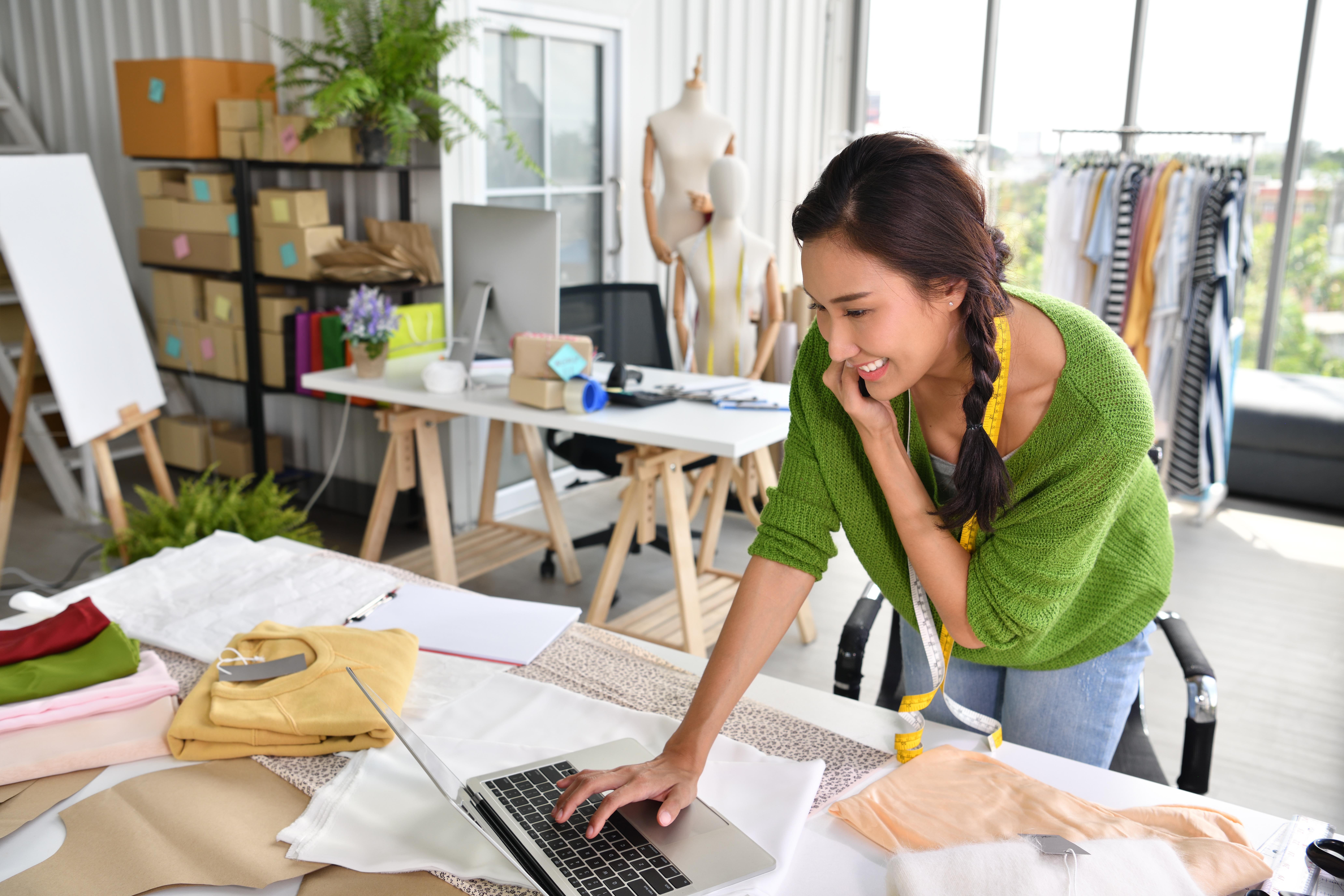 Course Image Entrepreneurship